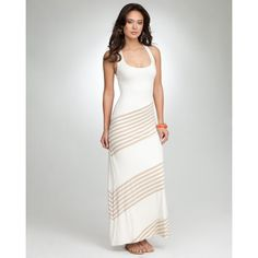 I am obviously too late to buy this dress. Cannot find it anywhere and I absolutely LOVE it:-(