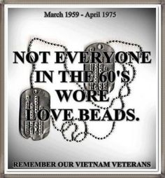 "All gave some, and some gave all. Say ""welcome home"" to a Vietnam vet today. Chances are that you would be the first to say that to him or her. Vietnam Veterans, Vietnam War, Honor Veterans, Military Veterans, Support Our Troops, Military Life, Military Quotes, Military Pictures, Military Service"