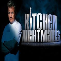 Lovely is Kitchen Nightmares On Hulu