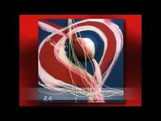 """Love"" Opere di Roberta Recanatesi www.robertarecanatesi.com Per info: robyrer@libero.it"