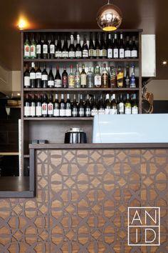 YSK DEKORASYON #mutfak #ofis #banyo #boya #tasarım #dekorasyon #tadilat 0216 622 11 68  http.www.yskdekorasyon.com