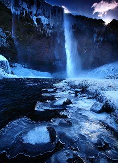 Stunning Landscape by James Appleton - Nature Photography (33)