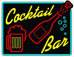 Great décor for bars, pubs, pool decks and man-caves. Pool Signs, Bar Signs, Storefront Signs, Pool Decks, Cool Bars, New Sign, Cocktails, Barbie Stuff, Man Caves