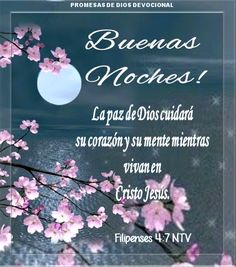 Good Morning In Spanish, San Pablo, Flowers, Good Night Messages, Best Love Poems, Brand New Day, Gods Promises, Bible Verses, Royal Icing Flowers
