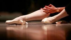 Former ballet student alleges sexual assault in suit against RWB, teacher - http://www.newswinnipeg.net/former-ballet-student-alleges-sexual-assault-in-suit-against-rwb-teacher/