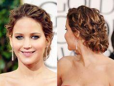 7-jennifer_lawrence_hairstyles