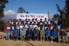 http://www.smarttechtoday.com/the-sports-of-uttarakhand-government-opens-mountaineering-training-institute/9499/