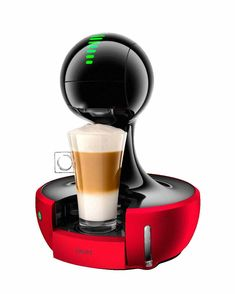 22 best nescafe dolce gusto worldwide images on pinterest dolce gusto nescafe and latte macchiato. Black Bedroom Furniture Sets. Home Design Ideas