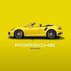 40 best porsche turbo s images in 2019 911 turbo s porsche cars rh pinterest com