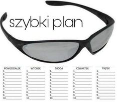 School Plan, Back 2 School, Vsco Photography, Oakley Sunglasses, Lesson Plans, Lol, How To Plan, Memes, Poland