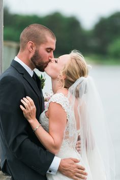 Cape-Cod-Wedding-Photography-29