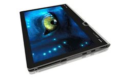 Slate Wars: 15 Tablets That Could Rival Apple's iPad | PCWorld - Notion Ink Adam
