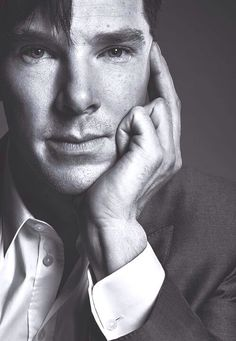 #benedictcumberbatch