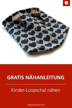 Free sewing instructions: sew children's scarf / loop Free sewing instructions: sew children's scarf / loop # nähenfü Girls With Sleeve Tattoos, Tattoos For Kids, Family Tattoos, Sewing For Kids, Free Sewing, Summer Scarves, Sansa, Girl With Hat, Crochet Scarves