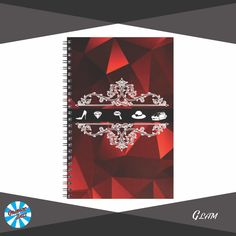 #libreta #libretas #cuaderno #niños #caracas #venezuela #minnie #graphicjazzve #colorbookve @colorbook_ve #cinderella #cenicienta #batman #odontologia #glam