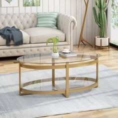 Coffee Table Frame, Round Glass Coffee Table, Mirrored Coffee Tables, Oval Coffee Tables, Brass Coffee Table, Coffee Table Wayfair, Lift Top Coffee Table, Coffee Table With Storage, Coffee Table Books