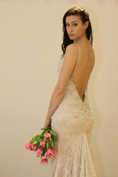 [ ! ] Marisa Wedding Dress Low Back | Ten Facts About Marisa Wedding Dress Low Back That Will Blow Your Mind?