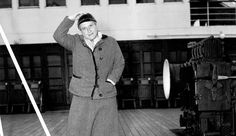 The War and Gertrude Stein - The Atlantic