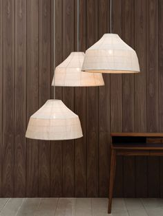 Direct light pendant lamp SOREN - PINCH