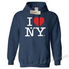 d5459ef90 56 Best I Love NY, Fashion and Souvenirs images   I love ny, Ny ...