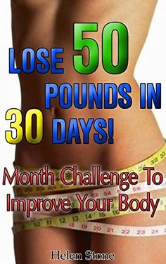 Lose weight effortlessly! New in 2016! Try free agent! #weightlossbeforeandafter