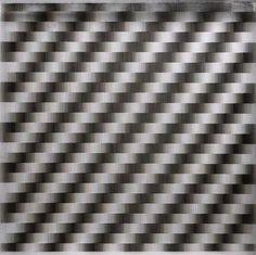Franco Grignani, Modular combinatorial, 1952 [from M&L FINE ART] Logo Sketches, Photo Logo, Graphic Design, Fine Art, Gallery, Roof Rack, Visual Arts, Visual Communication
