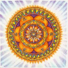 Practical applications of the yoga chakra system. Feeling and flowing: svadhisthana — Serena Brommel
