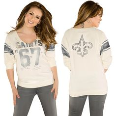 1000+ images about Who Dat?! on Pinterest | New Orleans Saints ...
