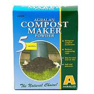 Contains 5 sachets each sachet will treat up to 15 bin bags. Our products are natural and safe to use around children, pets and wildlife. A simple explanation! Compost Maker, Compost Accelerator, Yard Waste, Sachets, Home And Garden, Nature, Minimalist Lifestyle, Patio, Composting