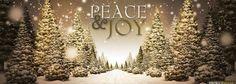 Christmas Facebook Banner, Facebook Christmas Cover Photos, Winter Facebook Covers, Free Facebook Cover Photos, Beautiful Facebook Cover Photos, Facebook Timeline, Covers Facebook, Find Facebook, Facebook Photos