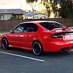 Subaru Legacy B4 blitzen Subaru Legacy, Jdm Cars, Subaru Impreza, Favorite Things, Street Wear, Awesome, Life, Autos, Streetwear