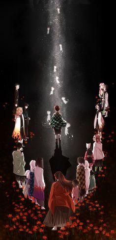 Manga Anime, Anime Demon, Anime Art, Animes Wallpapers, Cute Wallpapers, Rapper Wallpaper Iphone, Slayer Meme, Xxxholic, Demon King