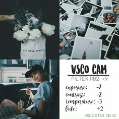 vsco.star on instagram #vsco #vscocam #filter