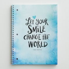 Sadie Robertson -live-original-school-supplies