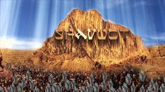 significance of shavuot