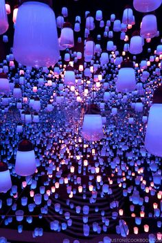 Immerse yourself deep into a Borderless digital abstract world created by teamLab at MORI Building D Dark Purple Aesthetic, Lavender Aesthetic, Neon Aesthetic, Purple Wallpaper Iphone, Galaxy Wallpaper, Wallpaper Backgrounds, Aesthetic Backgrounds, Aesthetic Iphone Wallpaper, Aesthetic Wallpapers