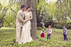 http://www.matrimonio.com/fotografo-matrimonio/erika-di-vito-fotografa-matrimoni--e45924