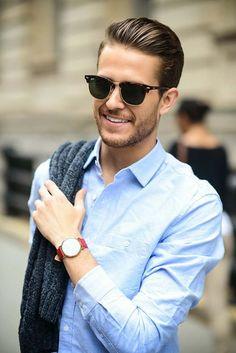 Sunglasses For Men (3)