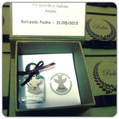 lembrancinha_batizado_agua_benta_anjo_personalizado_lembrancas_especiais