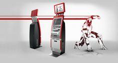 kiosk IronMan WEB02