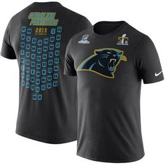 nfl Carolina Panthers Colin Jones YOUTH Jerseys