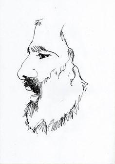 Robert Escalera