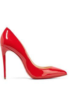 cheap louis vuitton men sneakers - Christian Louboutin on Pinterest | Christian Louboutin, Christian ...