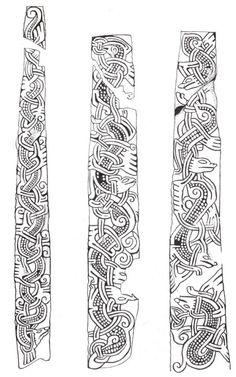http://www.archeurope.com/uploads/images/Viking/Art/mammen_2.jpg