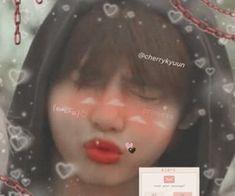 Imágenes y vídeos de bts About Bts, Kihyun, Videos, Find Image, Taehyung, We Heart It, Video Clip