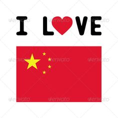 Realistic Graphic DOWNLOAD (.ai, .psd) :: http://hardcast.de/pinterest-itmid-1006906902i.html ... I lOVE CHINA4 ...  alphabet, art, backdrop, background, card, character, china, color, decoration, decorative, design, flag, font, heart, idea, letter, love, pattern, shape, sign, style, symbol, text, vector, word  ... Realistic Photo Graphic Print Obejct Business Web Elements Illustration Design Templates ... DOWNLOAD :: http://hardcast.de/pinterest-itmid-1006906902i.html