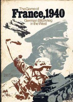 https://boardgamegeek.com/image/12164/game-france-1940-german-blitzkrieg-west