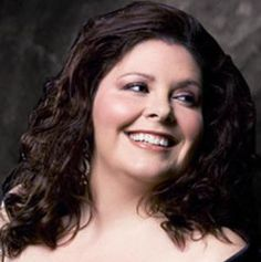 1000 images about angela meade on pinterest opera domingo and philadelphia - Casta diva philadelphia ...