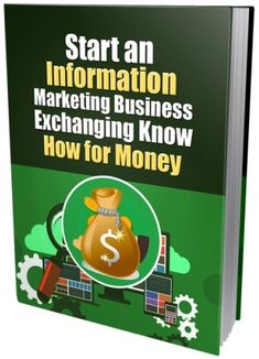 Marketing Information Business Exchanging digital products earn 100% Know How For Money http://www.dmmp2p.eu/2018/01/07/start-marketing-information-business/