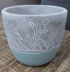 Gardening, Tableware, Vases, Sgraffito, Dinnerware, Garten, Dishes, Lawn And Garden, Yard Landscaping